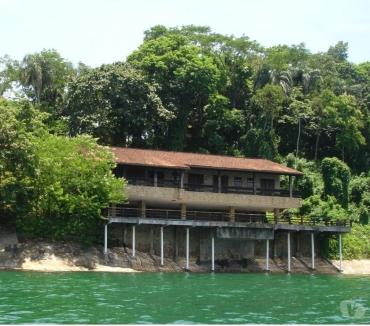 Fotos para casa ilha em Mangaratiba - Angra dos Reis RJ