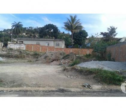 Fotos para Lote com área de 360,00 m2 no B. Novo Retiro, em Esmeraldas