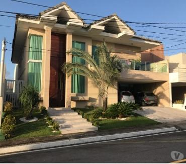 Fotos para Casa em condomínio fechado - Bosque das Palmeiras: . 340m²: