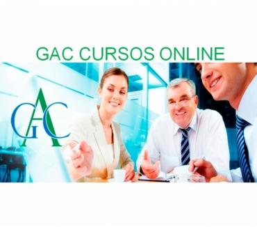 Fotos para Auditor Interno Gestão Integrada - SGI IS0 9001- ISO 14001 –