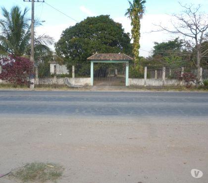 Fotos para Terreno 4800M² Estrada RJ 99 Itaguaí RJ Caixa Econômica Fed