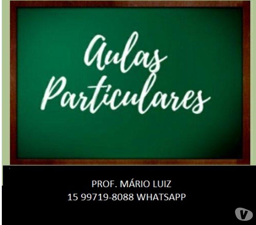 Fotos para Matemática Física Química Cálculo Diferencial e Integ.
