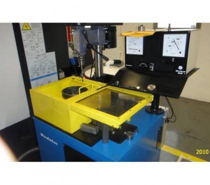 Fotos para Conserto e Manutenção de Balanceadoras Industriais e Oficina