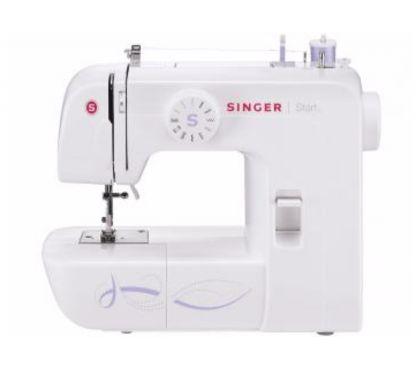 Fotos para Máquina de Costura Singer Start 1306 - 750 Pontos