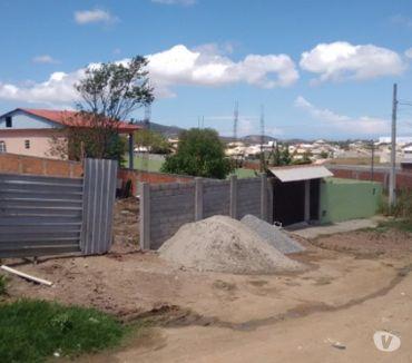 Fotos para Vendo terreno em São Pedro da Aldeia R$ 35.000,00