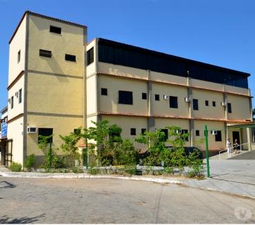 Fotos para Vendo Apart Hotel em Muriqui