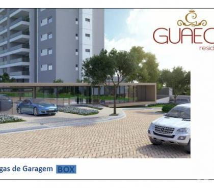 Fotos para GUAECÁ Apartamento 279m² em até 4 suítes, 4 vagas - PANAMBY