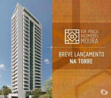 Fotos para Apto. 02 Quartos 50m² Próximo a Av. Beira Rio no B.da Torre