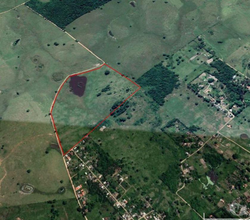 Terrenos Iguaba Grande RJ - Fotos para Área Localizada Em Iguaba Grande.