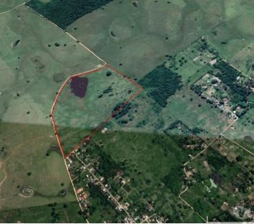 Fotos para Área Localizada Em Iguaba Grande.