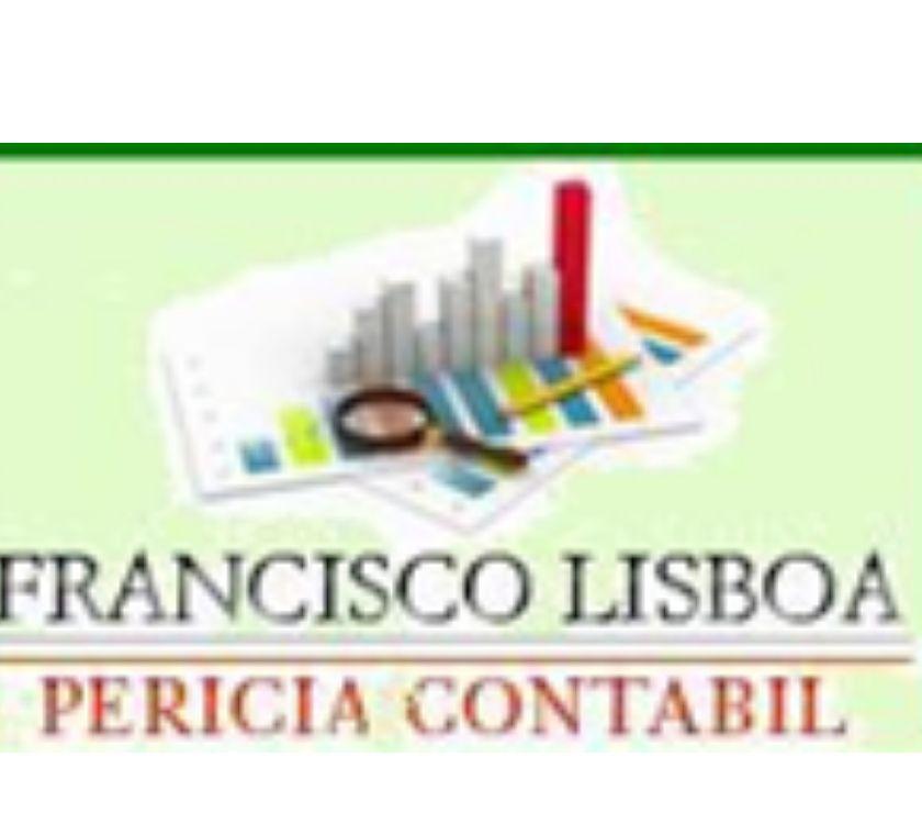 Professores particulares Capao da Canoa RS - Fotos para Planilha Excel com fórmula para recálculo de divida bancária