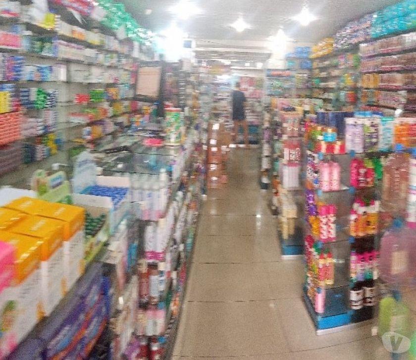 Comprar Loja Rio de Janeiro RJ Outros Bairros Rio de Janeiro RJ - Fotos para Vendo Drogaria localizada na Pavuna