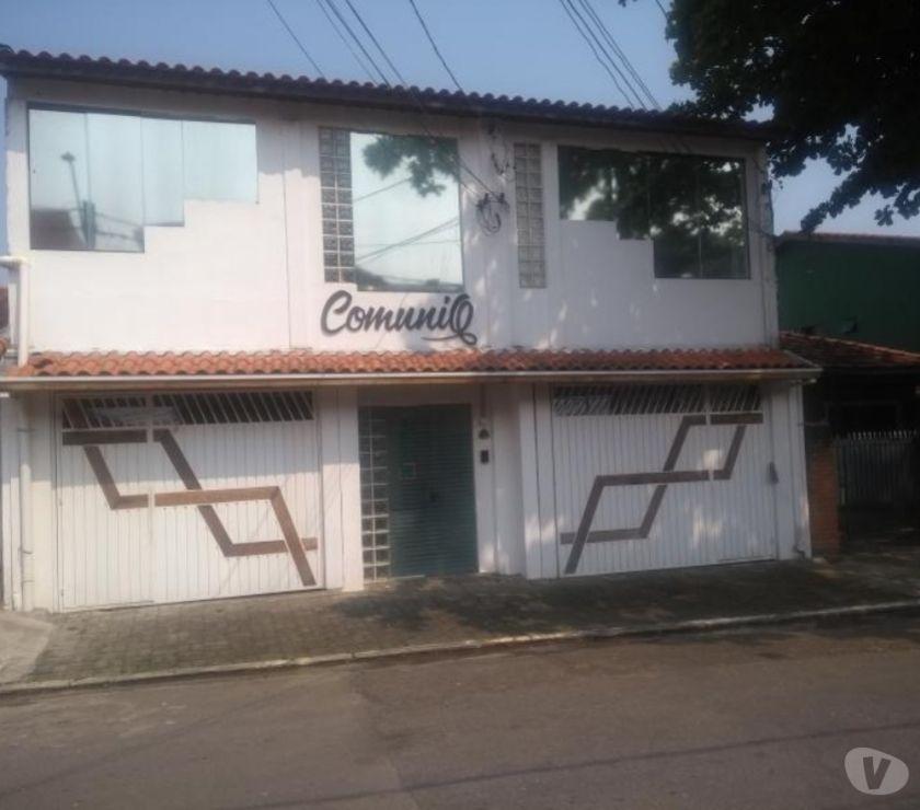 Apartamentos a venda Sao Jose dos Campos SP - Fotos para 2 CASAS GEMINADAS+ESCRITÓRIO PISO SUPERIOR NO BOSQUE DOS EUC