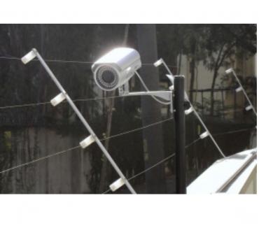 Fotos para Instalação De Cerca Elétrica Vila Luíza (11) 98475-2594