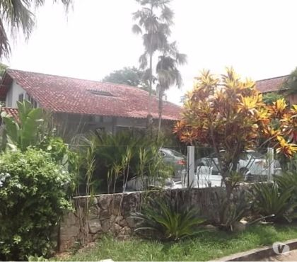 Fotos para Jardim América linda 4quartos em condominio