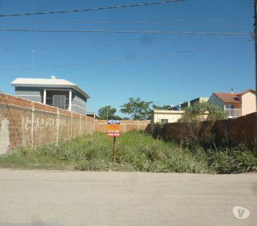 Fotos para Terreno 400M² Piranema Jardim Europa Itaguaí RJ