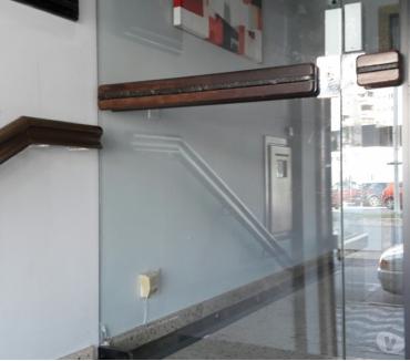 Fotos para Centro aptº 2 dormitórios sem gar