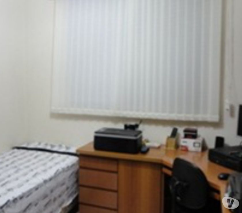 Fotos para Apto ILHA de CAPRI - 3 Dormitórios