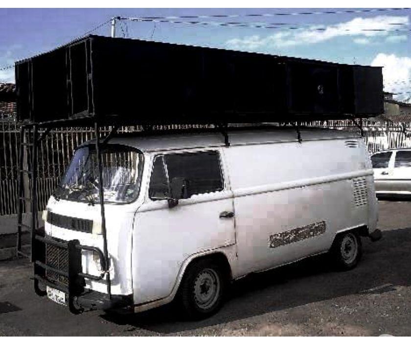 Seminovos Brasilia DF Asa Sul - Fotos para Mini Trio Eletrico Brasilia - Telegran - 9 8302 0358