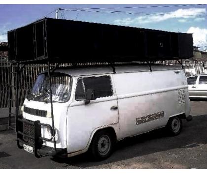 Fotos para Mini Trio Eletrico Brasilia - Telegran - 9 8302 0358