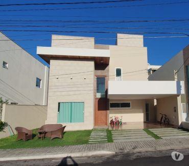 Fotos para Casa Duplex em Condomínio Fechado em Nova Parnamirim - 4 Suí