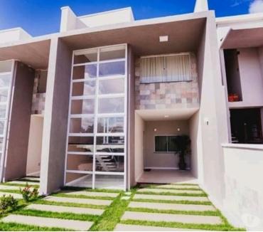 Fotos para Portal de Lion Duplex Condominio 04 Suites Eusebio