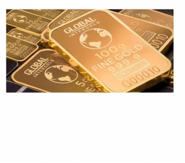 Fotos para Compro ouro novo usado (11) 3978-4039