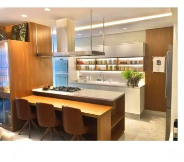 Fotos para Apto na planta 86 m, 3 dorms, suite, 2 vagas, São Caetano