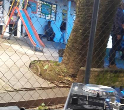 Fotos para Dj para festa infantil em domicilio em sp