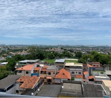 Fotos para Jacarepaguá Condomínio Residencial Com Lazer e Segurança !