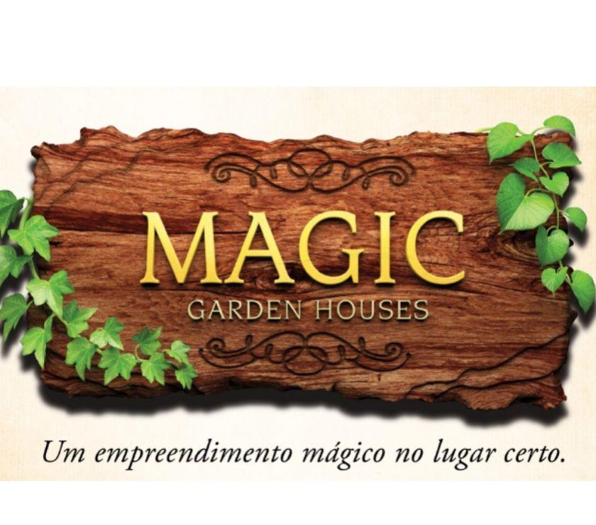Fotos para MAGIC GARDENS HOUSES - FREGUESIA