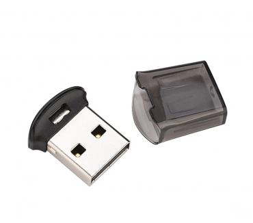 Fotos para Pen Drive Nano 32GB Ultra Flash