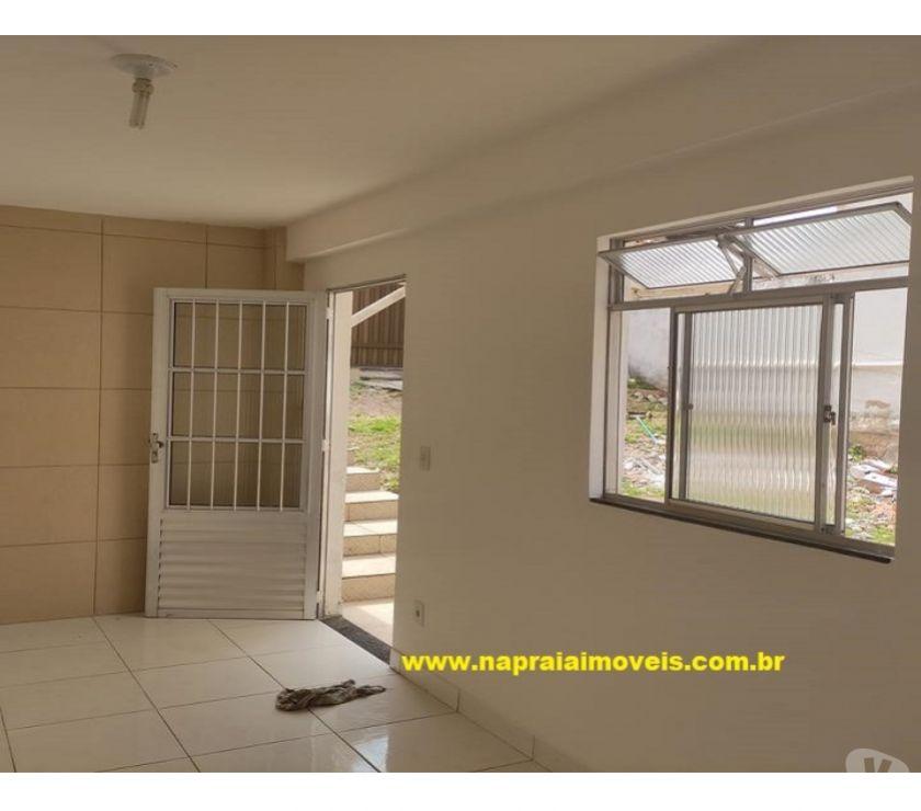 Alugar apartamentos Salvador BA Itapuã - Fotos para Aluguel Apartamento c Quarto e Sala, Stella Maris, Salvador
