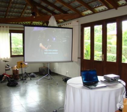 Fotos para #locacao datashow para aniversario infantil para curitiba
