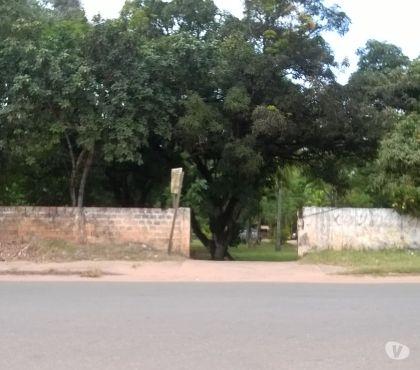 Fotos para Sitio na estrada da Maioba de frente p Cohatrac com 11.000