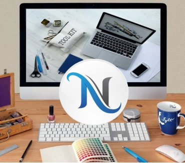 Fotos para Nino & cia softwares - Onivaldo Miquelino