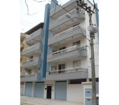 Fotos para Apartamento 3 Quartos c/ ar na Central de Meia Praia