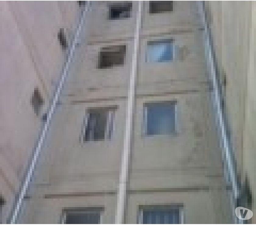 Reparo - Conserto - Reforma Grande Sao Paulo SP Diadema - Fotos para Desentupidora de Colunas em Diadema 4253-2687