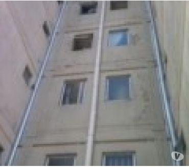 Fotos para Desentupidora de Colunas em Diadema 4253-2687