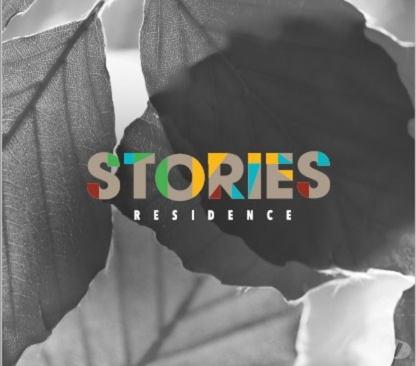 Fotos para Stories Residence - Pechincha