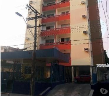 Fotos para Cond. Simon Bolivar - Centro de Manaus