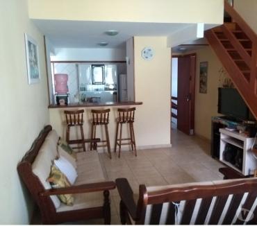 Fotos para Lindo apto de 3 quartos, um deles suite - Peró - Cabo Frio -