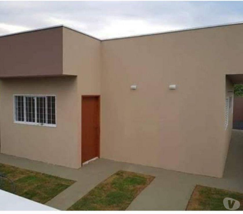 Comprar Loja Cacoal RO - Fotos para Casa bem estruturada