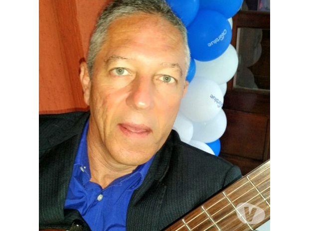 Artistas - Músicos Sao Paulo SP Butantã - Fotos para voz e violão TOP para eventos e casamentos