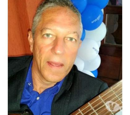 Fotos para voz e violão TOP para eventos e casamentos