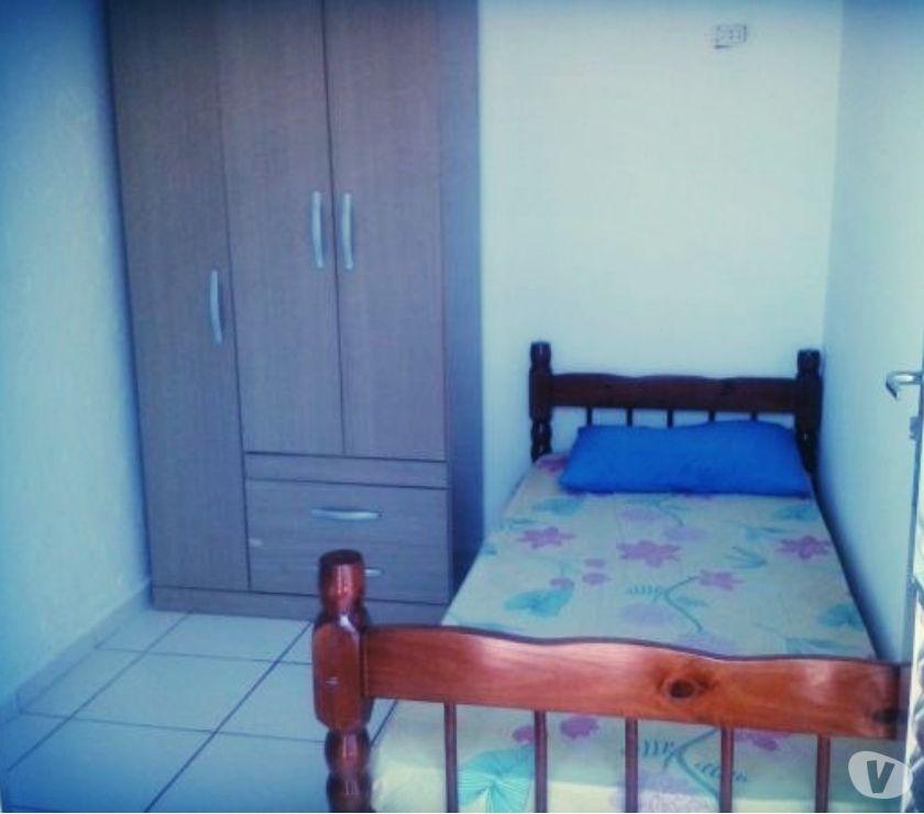 Fotos para Aluguel de quarto barato