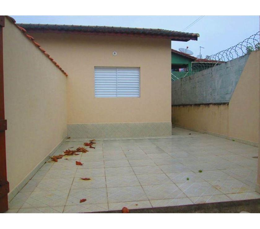 Apartamentos a venda Itanhaem SP - Fotos para Casa escriturado a venda em Itanhaém, Imovel aceita fgts.