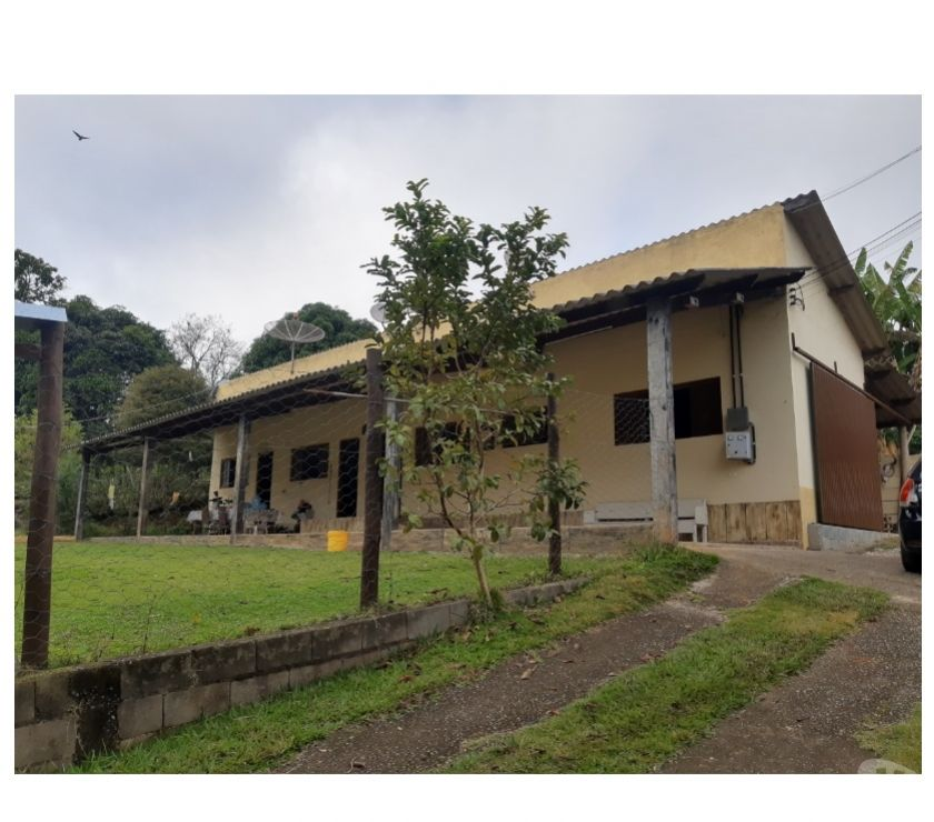 Fazendas - Sitios à venda Grande Sao Paulo SP Biritiba-Mirim - Fotos para Chacara com vista linda em Salesopolis