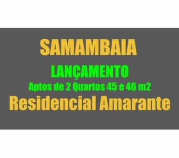 Fotos para Imóveis à Venda em Samambaia - Apartamentos - 1,2,3 Quartos