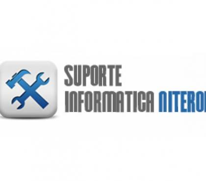 Fotos para (21) 9-9198-2532 - Empresa de manutenção de rede em niterói